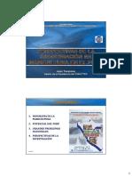 03 Perspectivas de La Investigación en Maricultura en El Peru