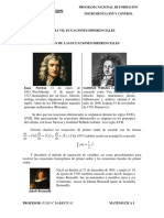 ecuaciones diferenciales ordinarias.pdf