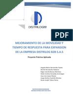 PROYECTO PRACTICA APLICADA - Tercera Entrega.docx
