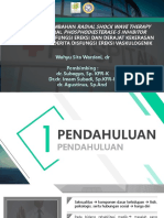 Ppt Penelitian Proposal Why