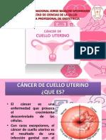 cancer de cuello uterino.pptx