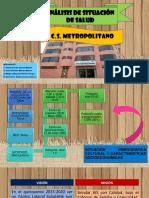 GRUPO D.pptx