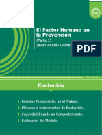 Factores Psicosociales - FHP I - 2018.pdf