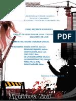 INFORME FINAL final LEY DE HOOKE GENERALIZADA.pdf