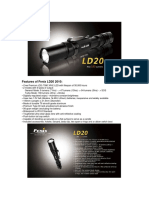 LD20.pdf