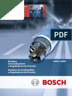 catalogo-bombas-combustible-bosch.pdf