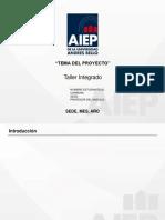 PPT Taller Integrado (1).pptx