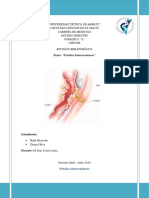 Fistulas-enterocutáneas.docx