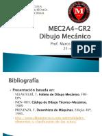 MEC2A4_Clase11_21-mayo-2018