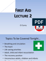 First Aid - Lecture 2.pdf