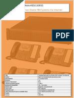 Trunking_between_two_Elastix_PBX_systems.pdf