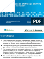 eclub_cmaa_2013_business_side_of_strategic_plan.pdf