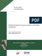 LÓPEZ LÓPEZ, ARMANDO.pdf