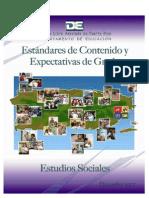 37321591 Est and Ares y Expectativas Estudios Sociales