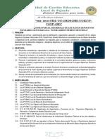 DIRECTIVA JDEN 2018 FAJARDO.docx