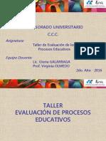 Taller de Evaluación CLASE 1 PP (1)