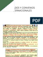4. TRATADOS Y CONVENIOS INTERNACIONALES.pptx