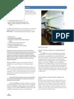 traducion.201-400.pdf