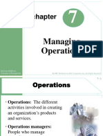 PPT_Chapter07