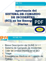 21 IMPORTANCIA DEL SISTEMA DE COMANDO EN EMERGENCIAS.pdf