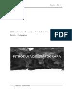 Dossier_Pedagogico_-_CAP_formadores.pdf