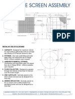 20-Tee Intake Drawing Assembly.pdf