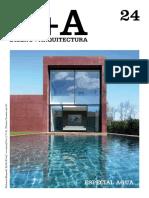 D+A Magazine 24