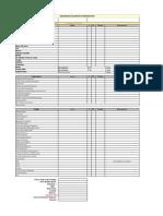 Checklist Asignacion de Equipos Corporativos 2012_final