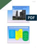 L4 Stratigraphic exp.pdf
