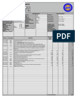 1060 Servicekarte.pdf