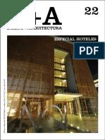 D+A Magazine 22