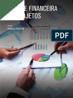 Analise_financeir_de_projetos.pdf