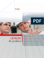 Catalog Produse RO-2017 Web&E-mail