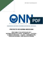 131715149-PROY-NMX-F-743-COFOCALEC-2011-240211-pdf.pdf
