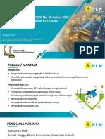 Penggunaan-Sistem-PLTS ATAP-oleh-Konsumen-PLN 2019.pdf