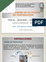 Fluidos_Tixotropicos_Fluidos_Reopecticos.pdf
