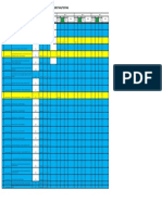 MEP RFIT Log March 2019 DRAINAGE.pdf