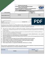 ACTA A PADRES DE FAMILIA PARA RECUPERACIÓN[2511].docx