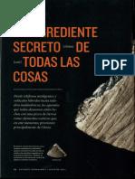 Tierras Raras(1)