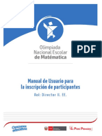 manual-de-usuario-onem-director-ii-ee[1].PDF