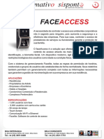 faceaccess-sisponto