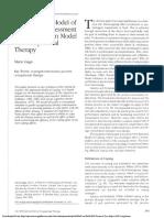 353 (3).pdf