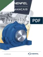 Catalogo 0217 Mancais Pt