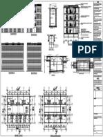 mlolongo project architectural.pdf