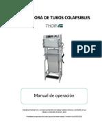 Manual_Selladora_de_tubos_colapsibles_110V