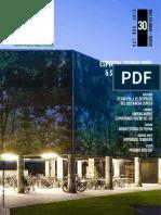 D+A Magazine 30
