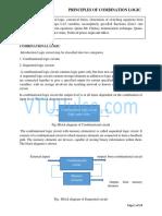 MODULE 1 DE.pdf
