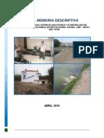 Memoria Descriptiva_Humaya.docx
