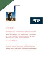 PROSPECCION (2).docx