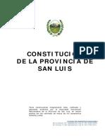 Constitucin San Luis.pdf